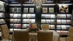 Foshan Connfly Decoration Materials Co., Limited