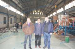 SanShine Electronics (Xiamen) Technology Co., Ltd.