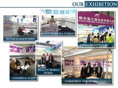 Ningbo Fly Plastic Industry Co., Ltd.