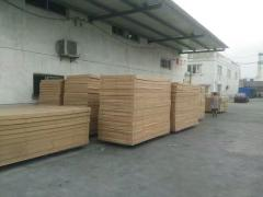 Langfang Xiaobaiyang Building Materials Co., Ltd.