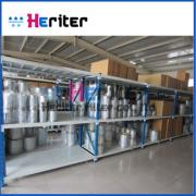 Heriter Filter Co., Ltd.