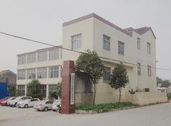 Zhangjiagang Akman Seal Manufacturing Co., Ltd.