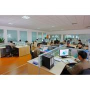 Zhejiang Synmot Electrical Technology Co., Ltd.