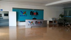 Shenzhen Nick Optoelectronic Technology Co., Ltd. (China)