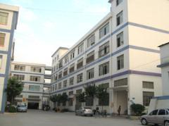 Guangzhou Huifeng Electronic Co., Ltd.