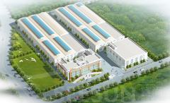 Jiangsu Seesun New Material Technology Co., Ltd.