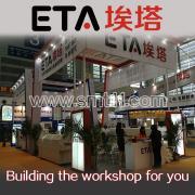 Shenzhen ETA Electronic Equipment Co., Ltd.