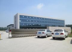 Qingdao Hairunkaiyuan Auto Parts Co., Ltd.