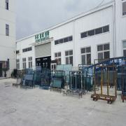 PNOC New Building Materials Co., Ltd.