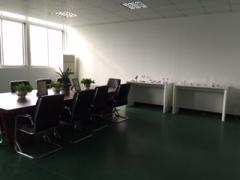 Hangzhou Ruidun Technology Co., Ltd.