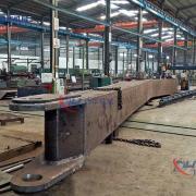 Dongguan Dihua Engineer Manufacturing Co., Ltd.