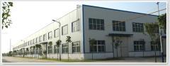 Tengzhou Sanzhong Machinery Manufacture Co., Ltd.