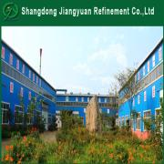 Shandong Jiangyuan Refinement Co., Ltd.
