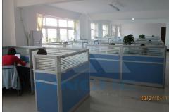 Double Building Materials Co., Ltd.