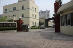Kunshan Dapeng Precision Machinery Co., Ltd.