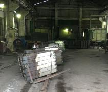 Shanghai Puduan Industry & Trade Co., Ltd.