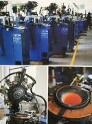 Zhuji Kejun Machinery Co., Ltd.