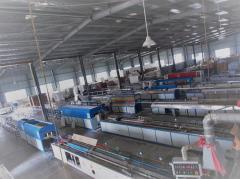 Zhejiang Showtech Outdoor Products Co., Ltd.