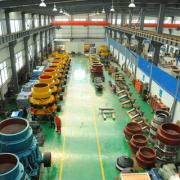 SHANGHAI WHITELAI ROAD AND BRIDGE MACHINERY CO., LTD.