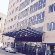 Zhejiang Lema Electrics Co., Ltd.