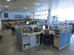 Yangzhou XunTong Electronics Co., Ltd.
