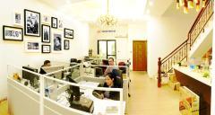 Shenzhen Leidian Co., Ltd.