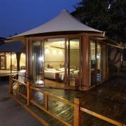 Sichuan Xinyaju Modular House Co., Ltd.