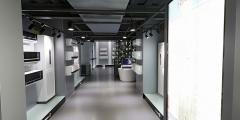 Shenzhen MoreTrade Network Technology Co., Ltd.
