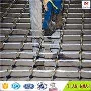 Anping County Tianmai Wire Mesh Products Co., Ltd.