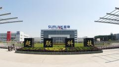Zhejiang Chaolian Electronic Co., Ltd.