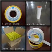 Linan Derui Plastics Co., Ltd.