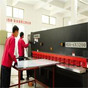 Suzhou Fushijia Elevator Co., Ltd.
