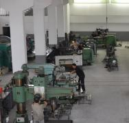 Hangzhou Bozhong M&E Equipment Co., Ltd.