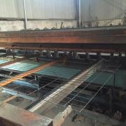 Hejian Pufeite Metal Products Co., Ltd.