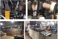 Fuzhou Jason Packing Co., Ltd.