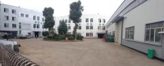 Zhejiang Jiangnan Pharmaceutical Machinery Co., Ltd.