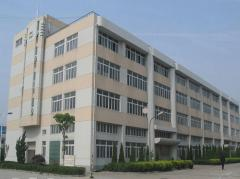 Quanzhou Willing Trading Co., Ltd.