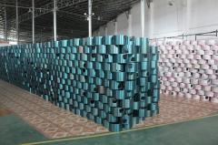 Guangdong Gao Bo Electrical Appliance Co., Ltd.