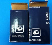 Xiamen Xinhengyi Bearing Co., Ltd.