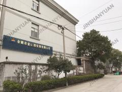 Yuyao Jinshan Yuan Instrument Co., Ltd.