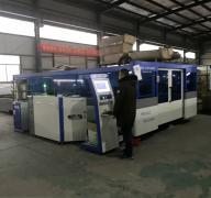 Xuzhou Sanye Refrigeration Equipment Co., Ltd.