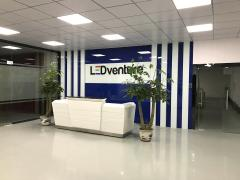 Shenzhen LEDventure Co., Ltd.