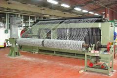 ANPING HUANSI WIRE MESH PRODUCTS CO., LTD.