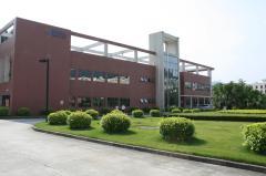 Guangzhou Wanfangjian Medicine Co., Ltd.