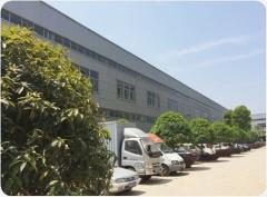 Zhejiang Jiawei Door Industry Co., Ltd.