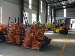 Qingdao Kovo Industry & Trade Co., Ltd.