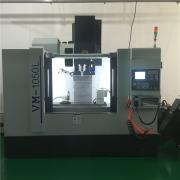 Ningbo Bojie Jingzhou Machine Co., Ltd.