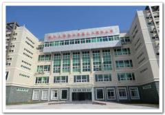 Wuhan Dahua Weiye Pharmaceutical Chemical Co., Ltd.