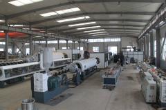 Qingdao Huashida Machinery Co., Ltd.