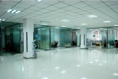 Baoding Shenchen Precision Pump Co., Ltd.